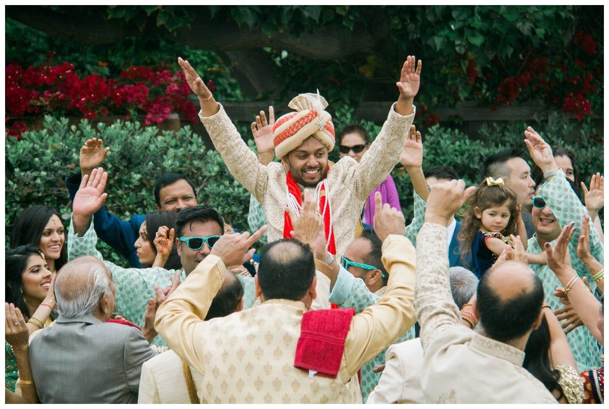 Hotel-Irvine-Indian-Wedding-Carissa-Woo-Photography_0060.jpg