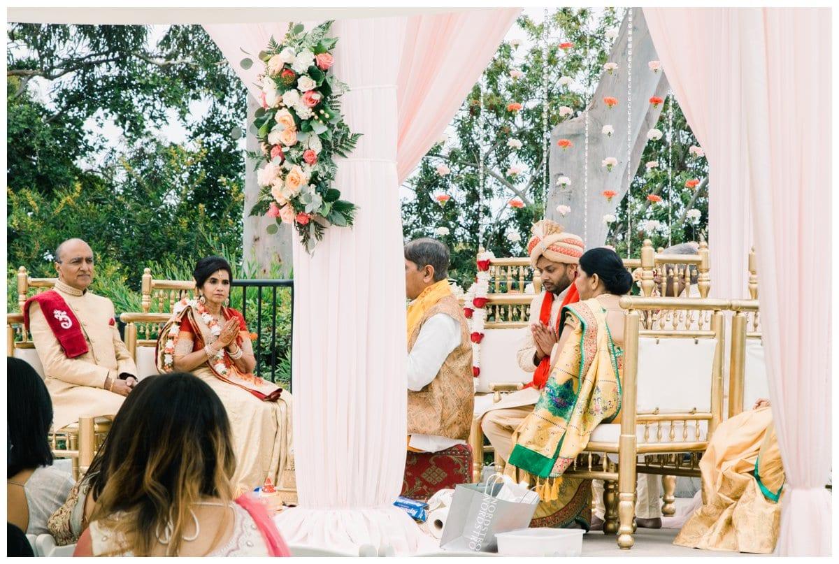Hotel-Irvine-Indian-Wedding-Carissa-Woo-Photography_0061.jpg