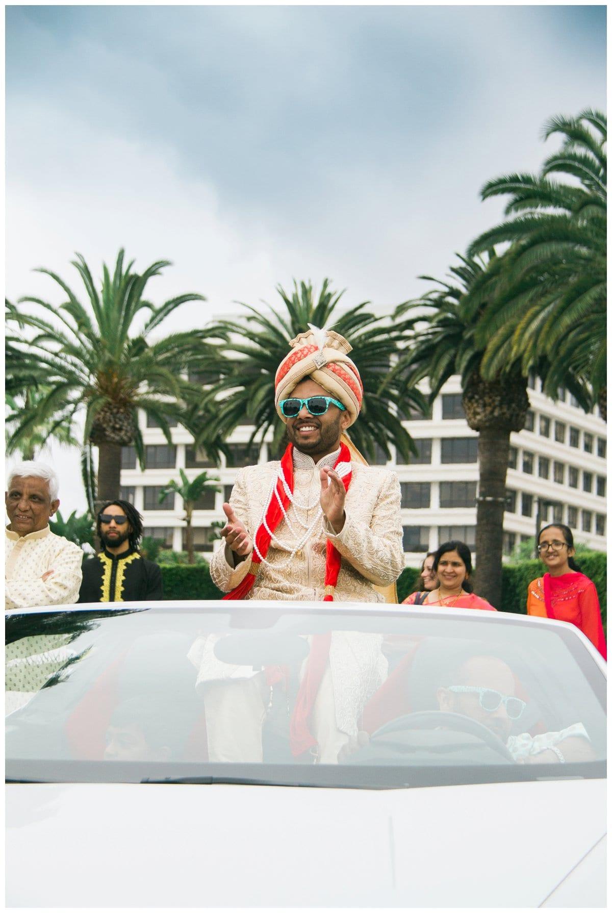 Hotel-Irvine-Indian-Wedding-Carissa-Woo-Photography_0062.jpg