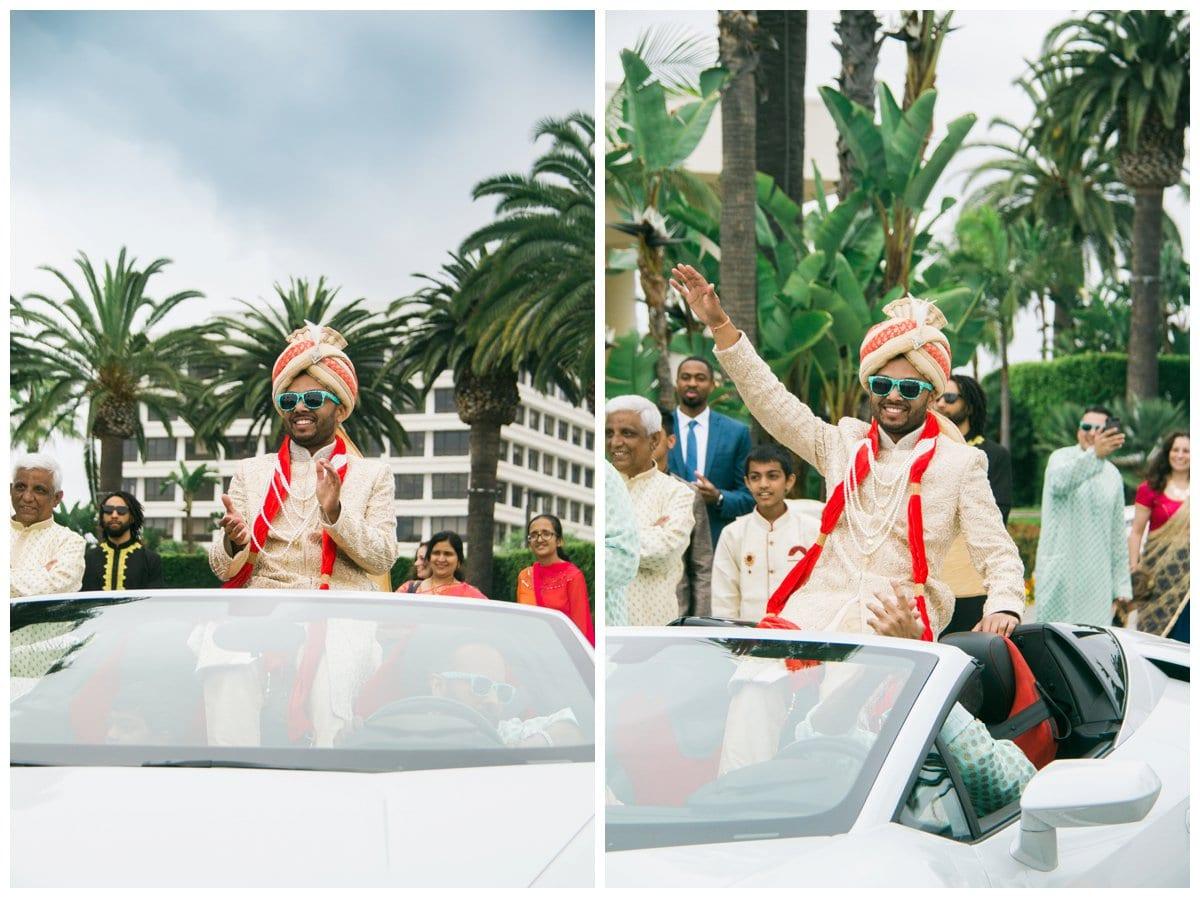 Hotel-Irvine-Indian-Wedding-Carissa-Woo-Photography_0063.jpg