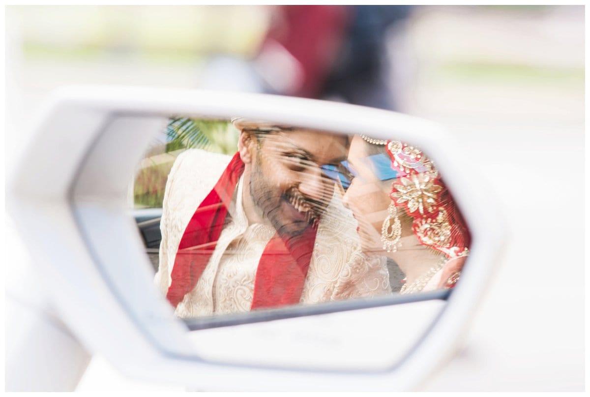 Hotel-Irvine-Indian-Wedding-Carissa-Woo-Photography_0064.jpg