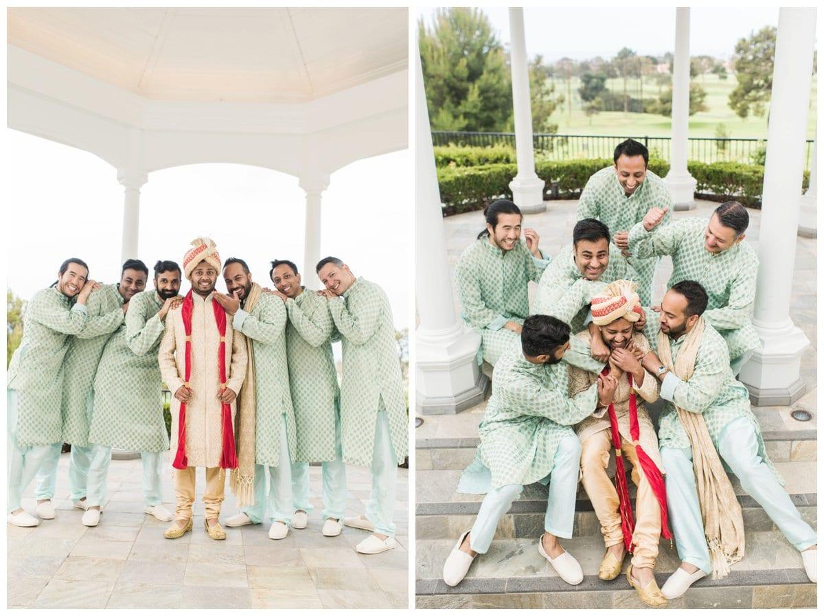 Hotel-Irvine-Indian-Wedding-Carissa-Woo-Photography_0065.jpg
