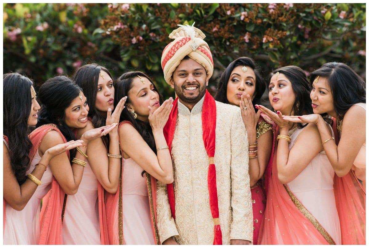 Hotel-Irvine-Indian-Wedding-Carissa-Woo-Photography_0066.jpg