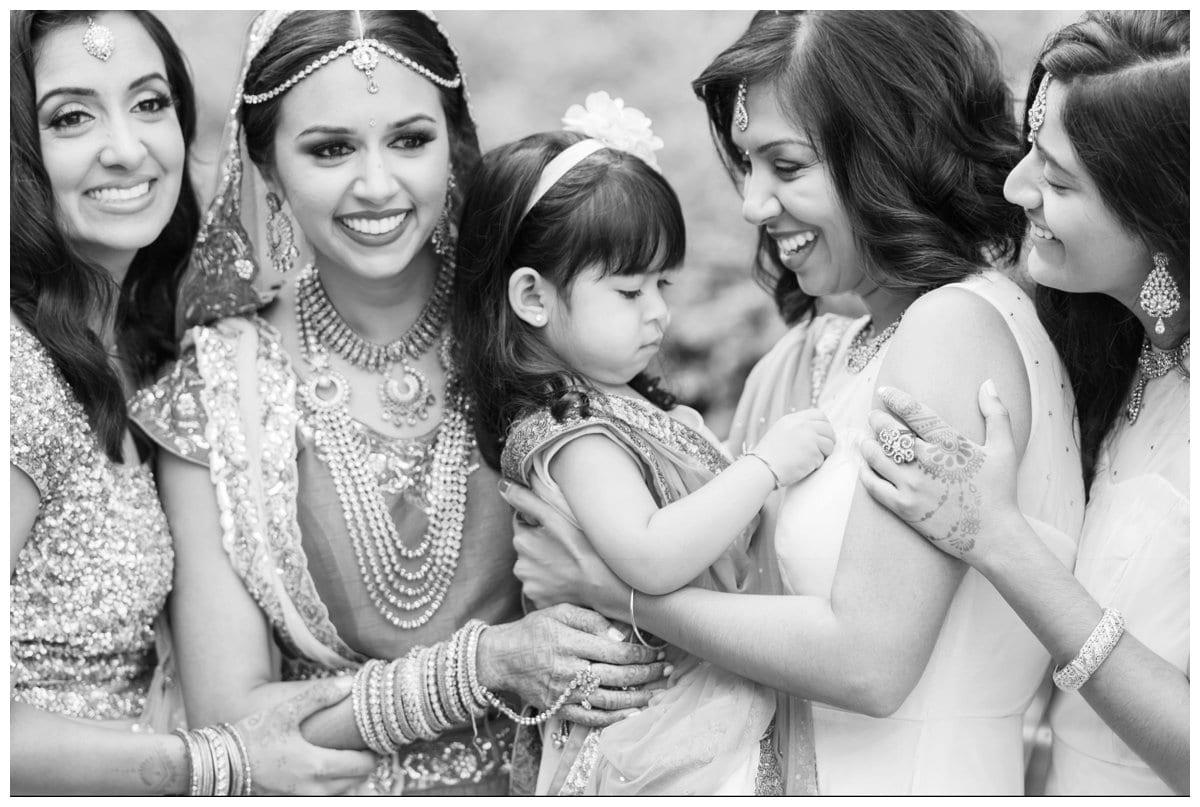 Hotel-Irvine-Indian-Wedding-Carissa-Woo-Photography_0067.jpg
