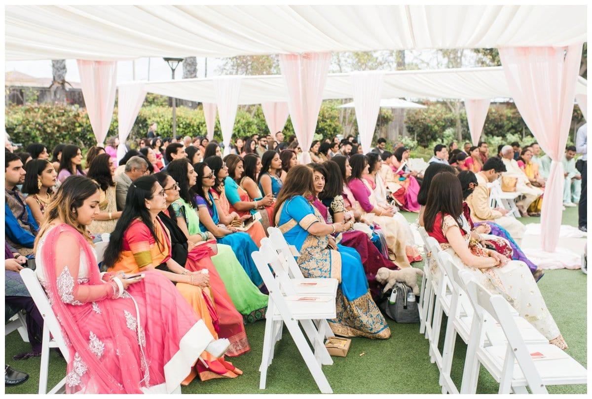 Hotel-Irvine-Indian-Wedding-Carissa-Woo-Photography_0068.jpg