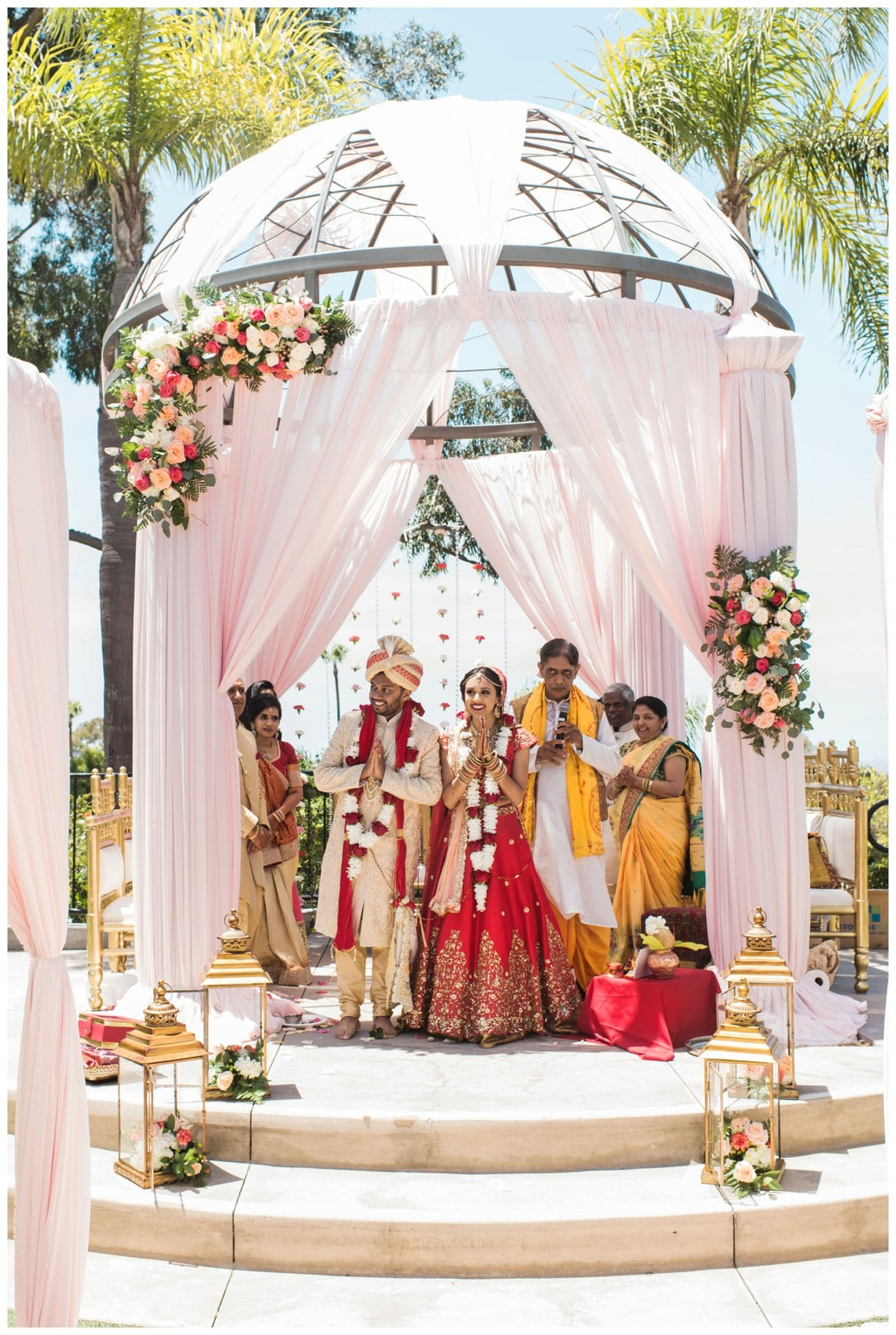 Hotel-Irvine-Indian-Wedding-Carissa-Woo-Photography_0069.jpg