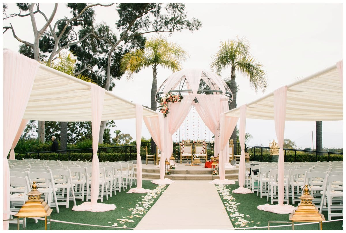 Hotel-Irvine-Indian-Wedding-Carissa-Woo-Photography_0070.jpg