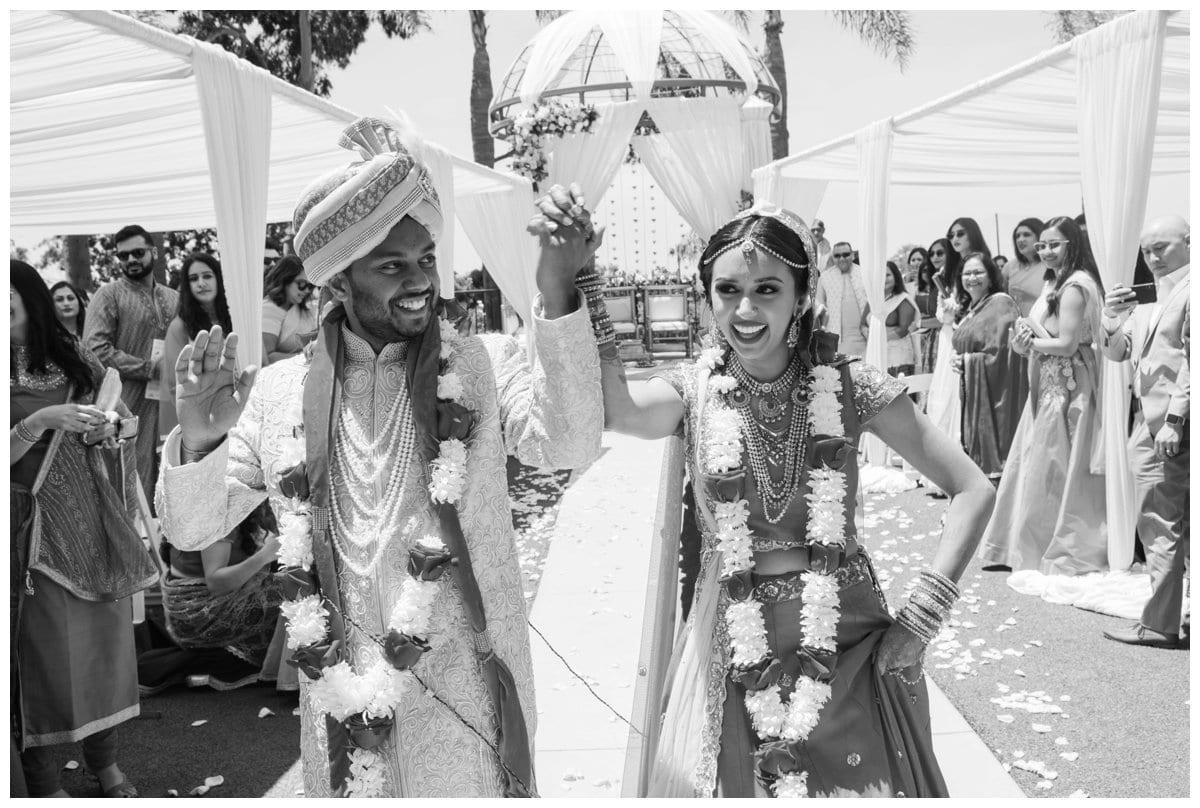 Hotel-Irvine-Indian-Wedding-Carissa-Woo-Photography_0071.jpg