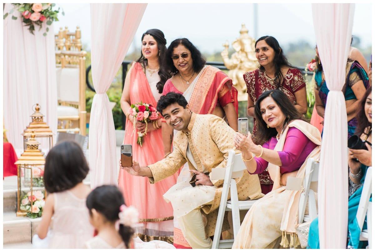 Hotel-Irvine-Indian-Wedding-Carissa-Woo-Photography_0072.jpg