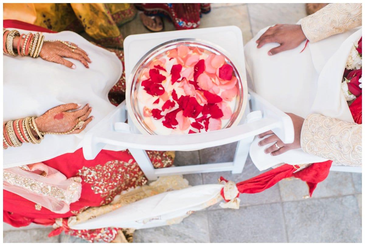 Hotel-Irvine-Indian-Wedding-Carissa-Woo-Photography_0073.jpg