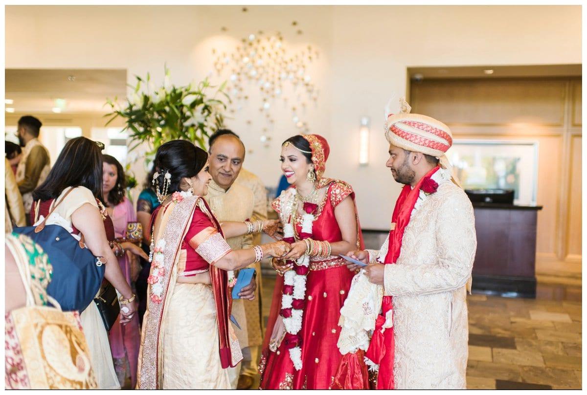 Hotel-Irvine-Indian-Wedding-Carissa-Woo-Photography_0074.jpg
