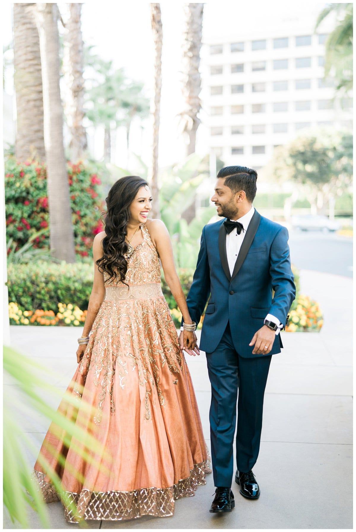 Hotel-Irvine-Indian-Wedding-Carissa-Woo-Photography_0075.jpg