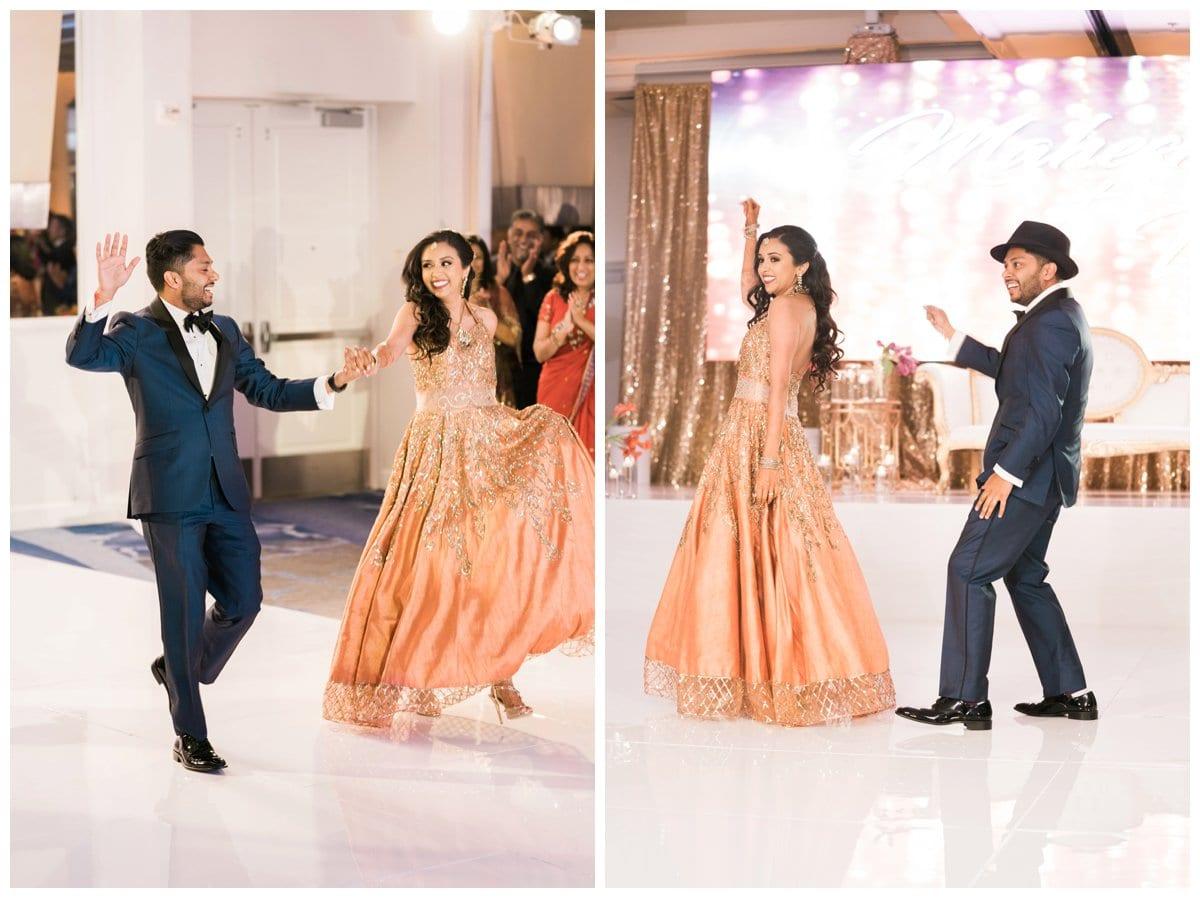 Hotel-Irvine-Indian-Wedding-Carissa-Woo-Photography_0076.jpg