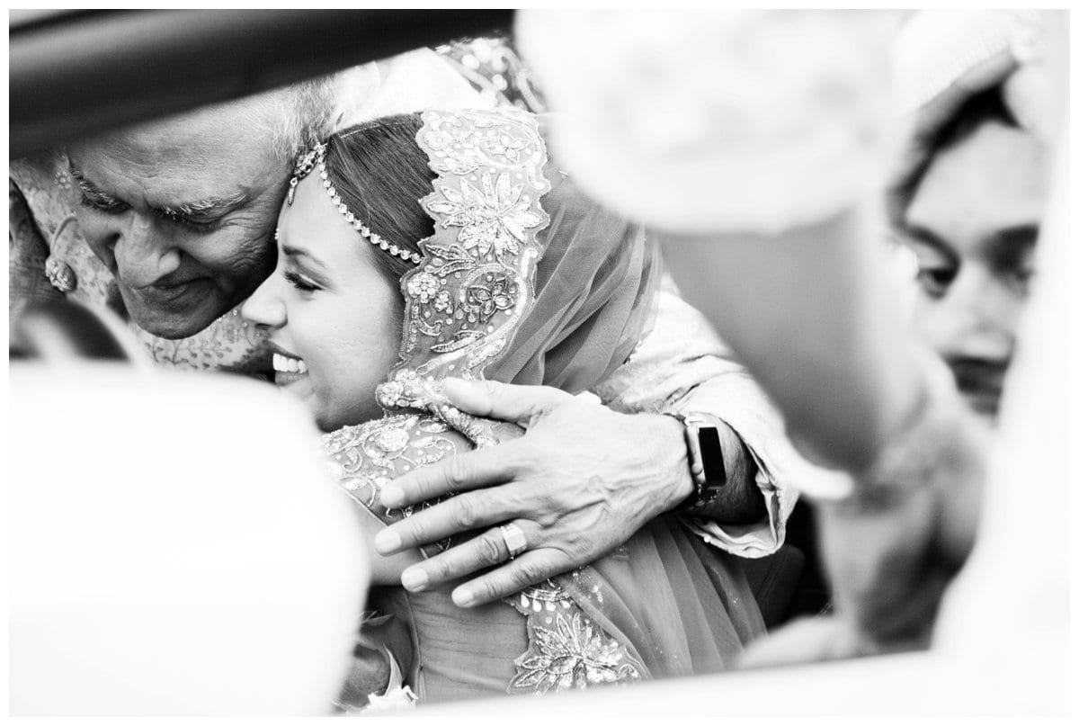Hotel-Irvine-Indian-Wedding-Carissa-Woo-Photography_0077.jpg