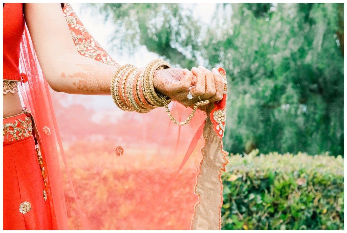 Hotel-Irvine-Indian-Wedding-Carissa-Woo-Photography_0078.jpg