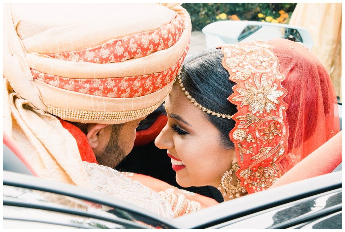 Hotel-Irvine-Indian-Wedding-Carissa-Woo-Photography_0079.jpg