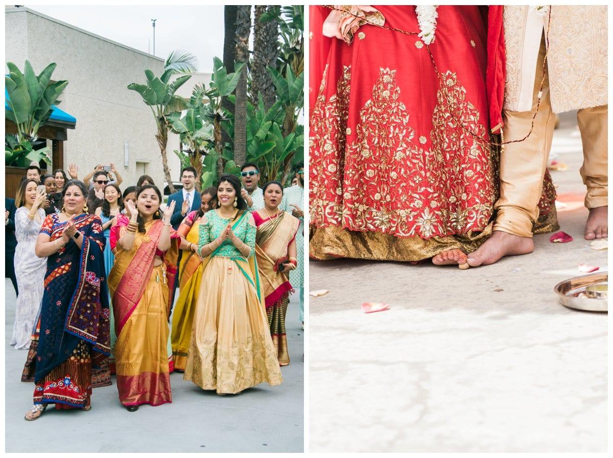 Hotel-Irvine-Indian-Wedding-Carissa-Woo-Photography_0080.jpg