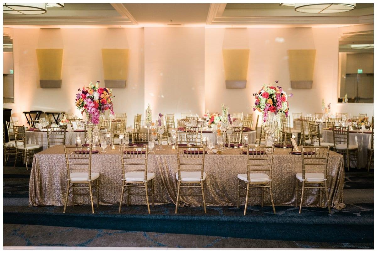 Hotel-Irvine-Indian-Wedding-Carissa-Woo-Photography_0081.jpg