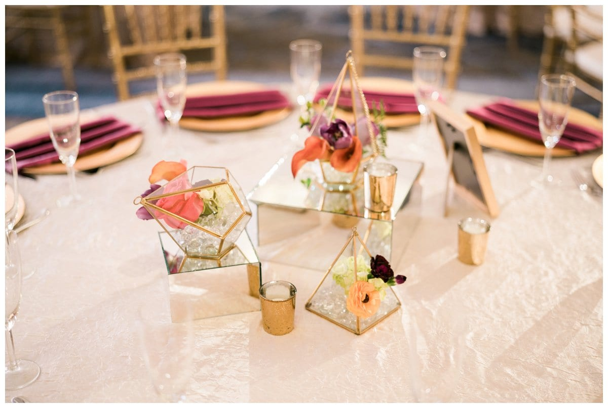 Hotel-Irvine-Indian-Wedding-Carissa-Woo-Photography_0082.jpg