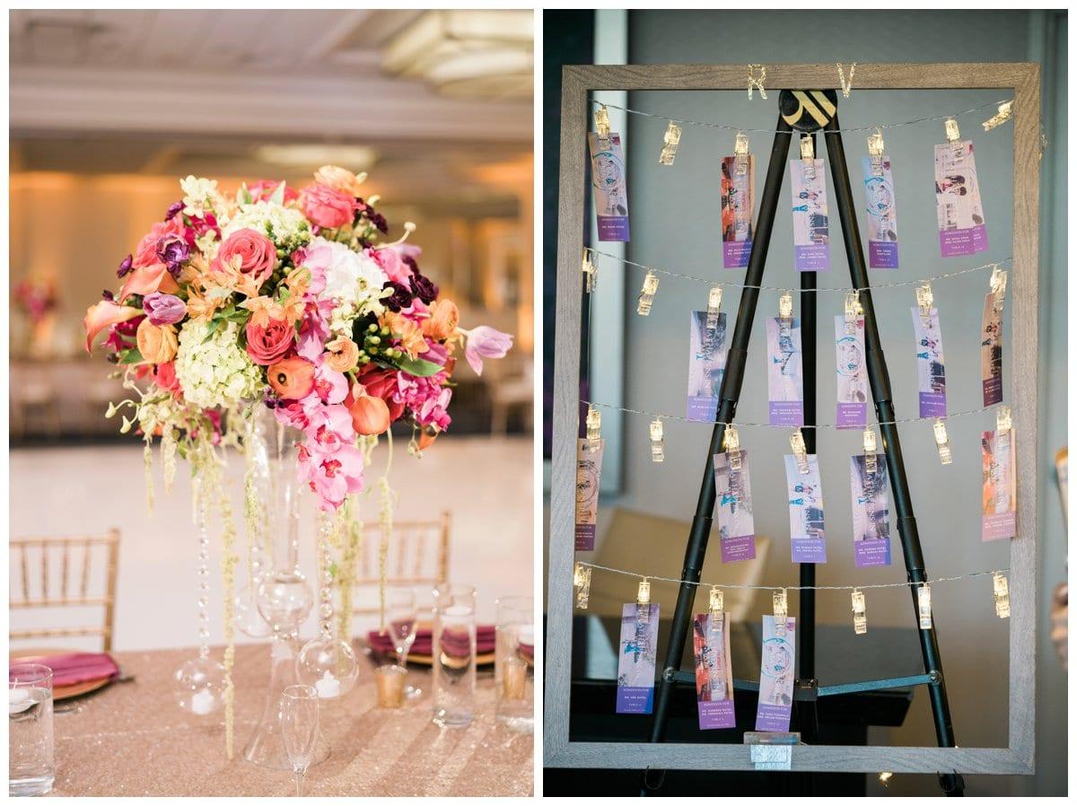 Hotel-Irvine-Indian-Wedding-Carissa-Woo-Photography_0083.jpg