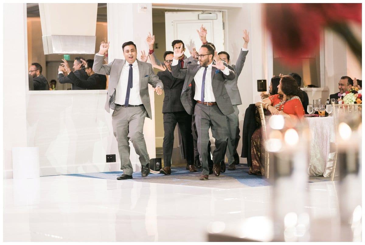 Hotel-Irvine-Indian-Wedding-Carissa-Woo-Photography_0084.jpg