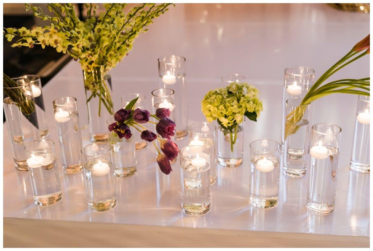 Hotel-Irvine-Indian-Wedding-Carissa-Woo-Photography_0085.jpg