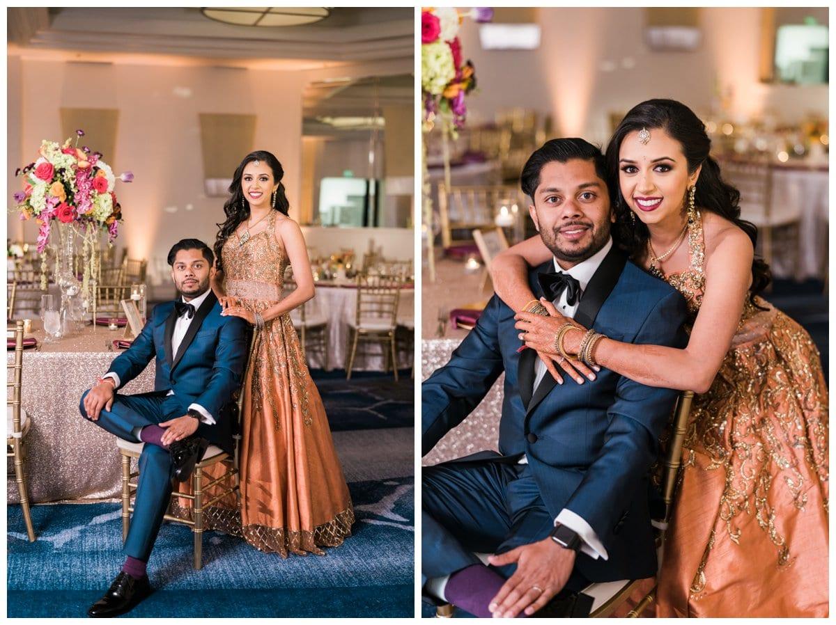 Hotel-Irvine-Indian-Wedding-Carissa-Woo-Photography_0088.jpg
