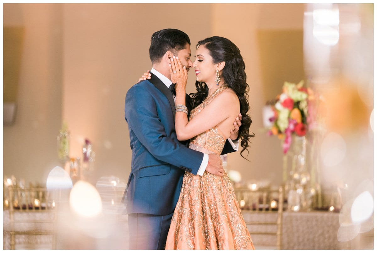 Hotel-Irvine-Indian-Wedding-Carissa-Woo-Photography_0089.jpg