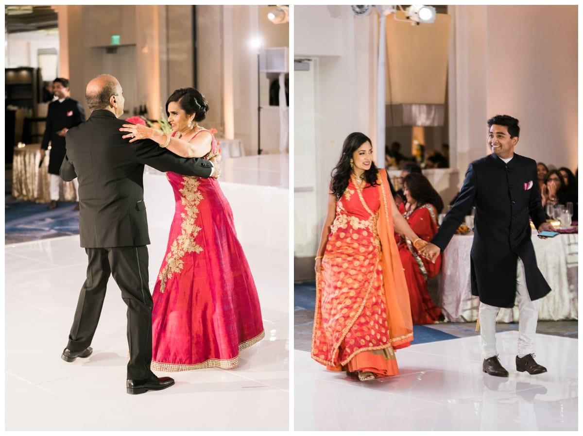 Hotel-Irvine-Indian-Wedding-Carissa-Woo-Photography_0092.jpg