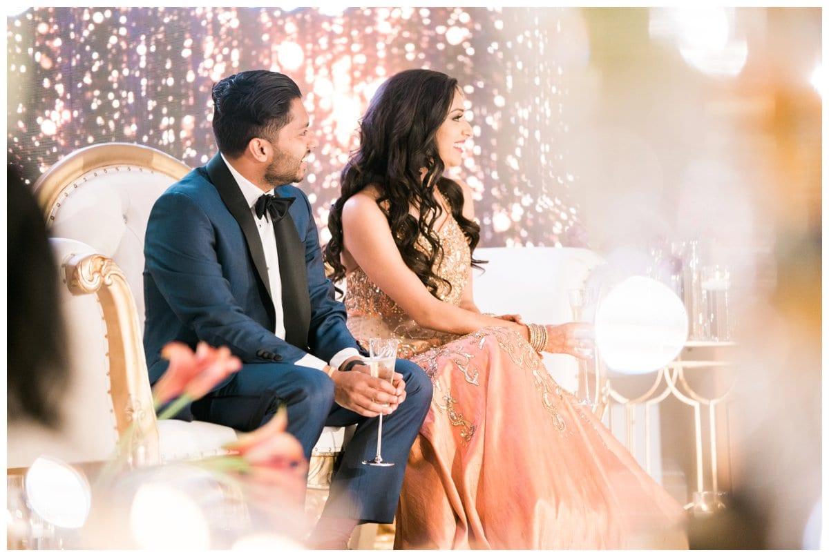 Hotel-Irvine-Indian-Wedding-Carissa-Woo-Photography_0093.jpg