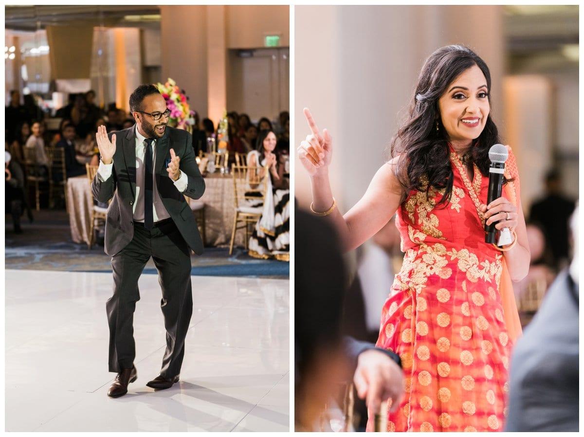 Hotel-Irvine-Indian-Wedding-Carissa-Woo-Photography_0094.jpg