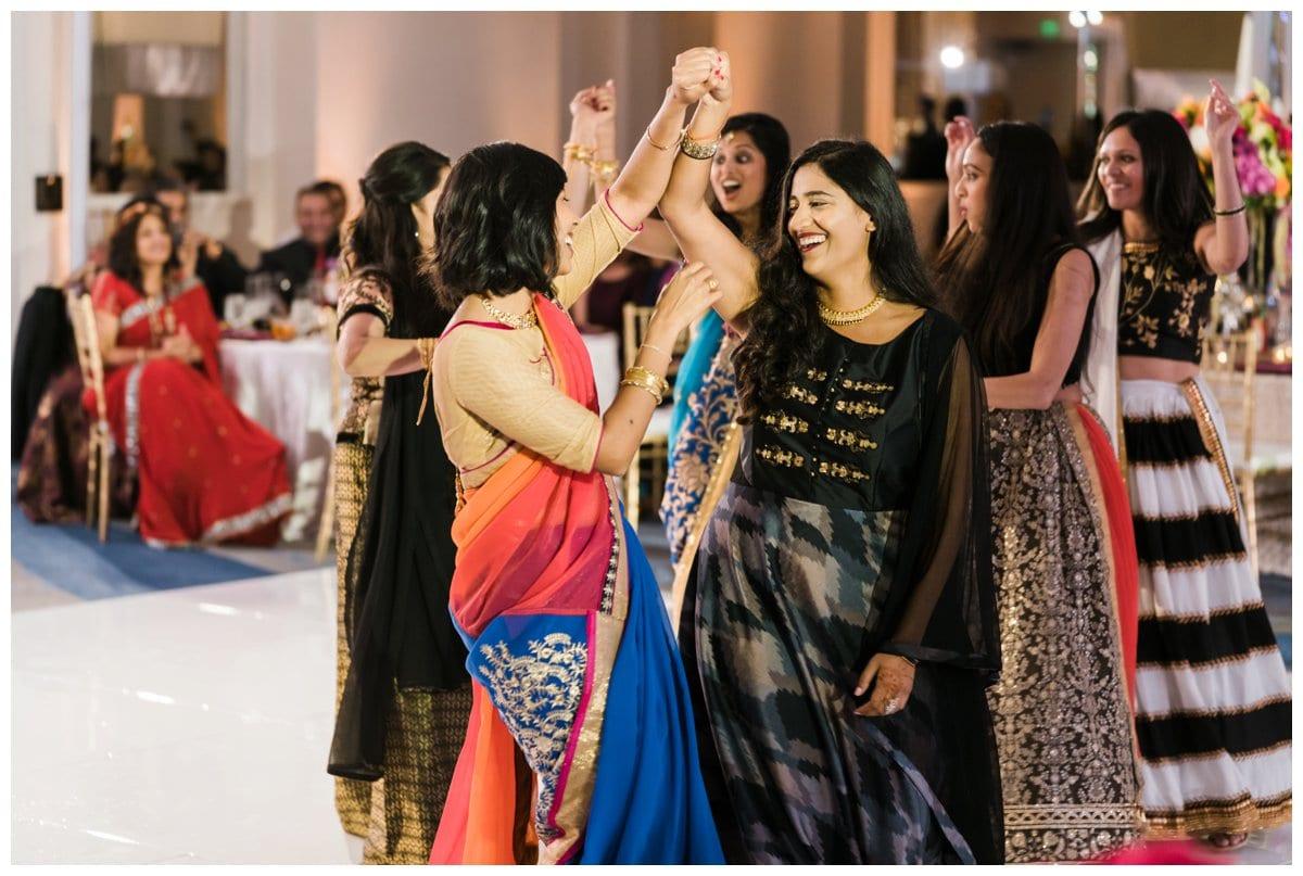 Hotel-Irvine-Indian-Wedding-Carissa-Woo-Photography_0095.jpg