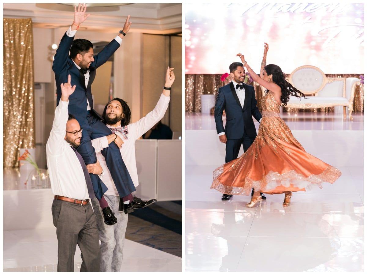 Hotel-Irvine-Indian-Wedding-Carissa-Woo-Photography_0096.jpg