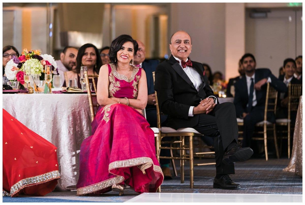 Hotel-Irvine-Indian-Wedding-Carissa-Woo-Photography_0097.jpg