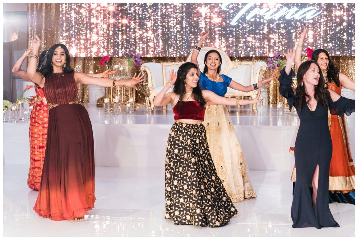 Hotel-Irvine-Indian-Wedding-Carissa-Woo-Photography_0098.jpg