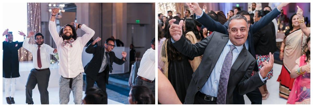 Hotel-Irvine-Indian-Wedding-Carissa-Woo-Photography_0099.jpg