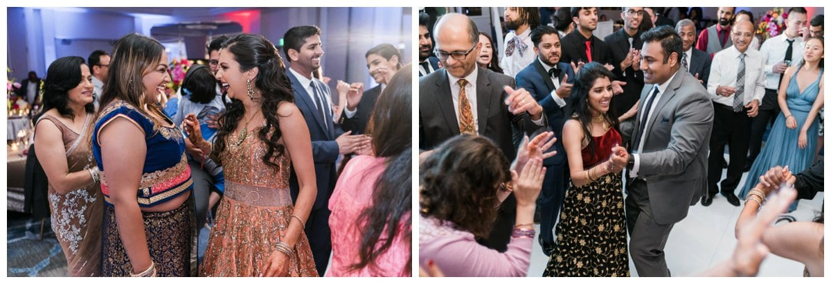 Hotel-Irvine-Indian-Wedding-Carissa-Woo-Photography_0100.jpg