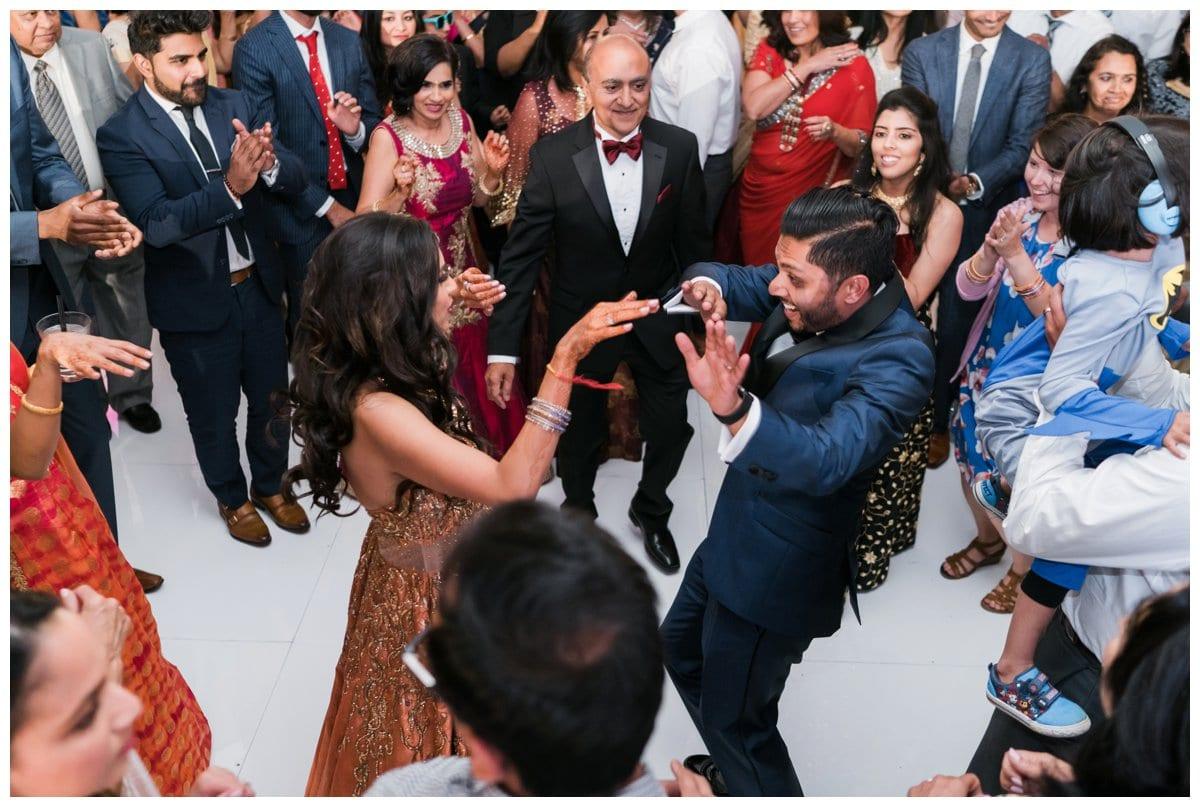 Hotel-Irvine-Indian-Wedding-Carissa-Woo-Photography_0102.jpg