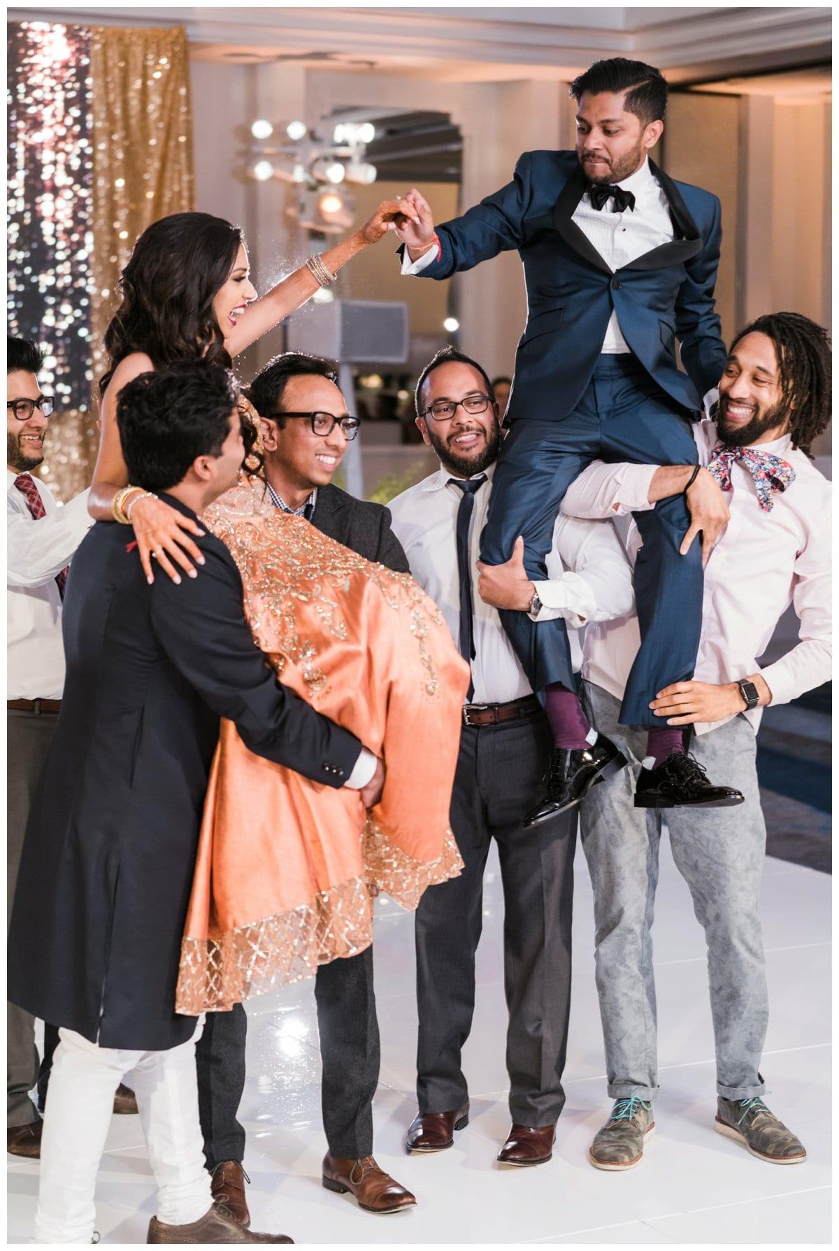 Hotel-Irvine-Indian-Wedding-Carissa-Woo-Photography_0103.jpg