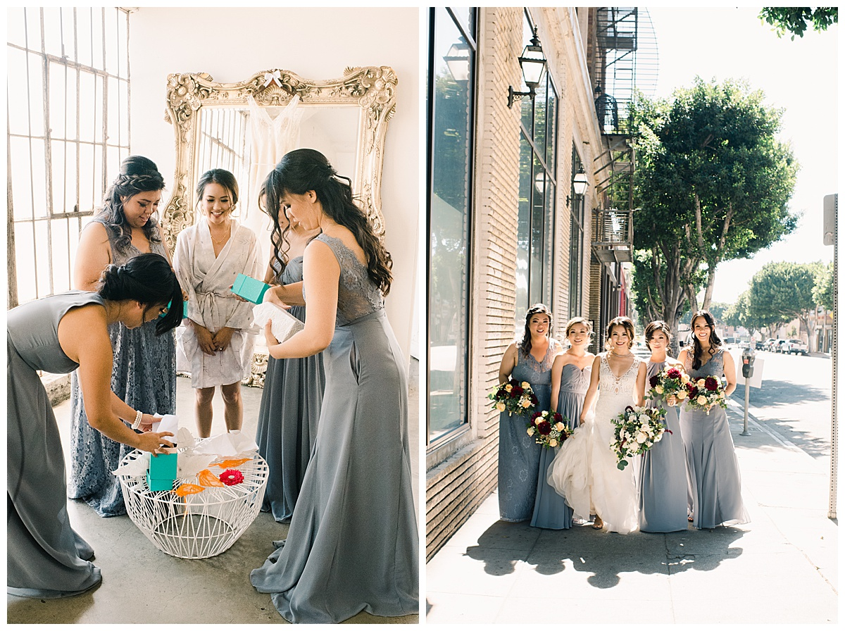 Hudson-Loft-Los-Angeles-Wedding-Photographer-Carissa-Woo-Photography_0007.jpg