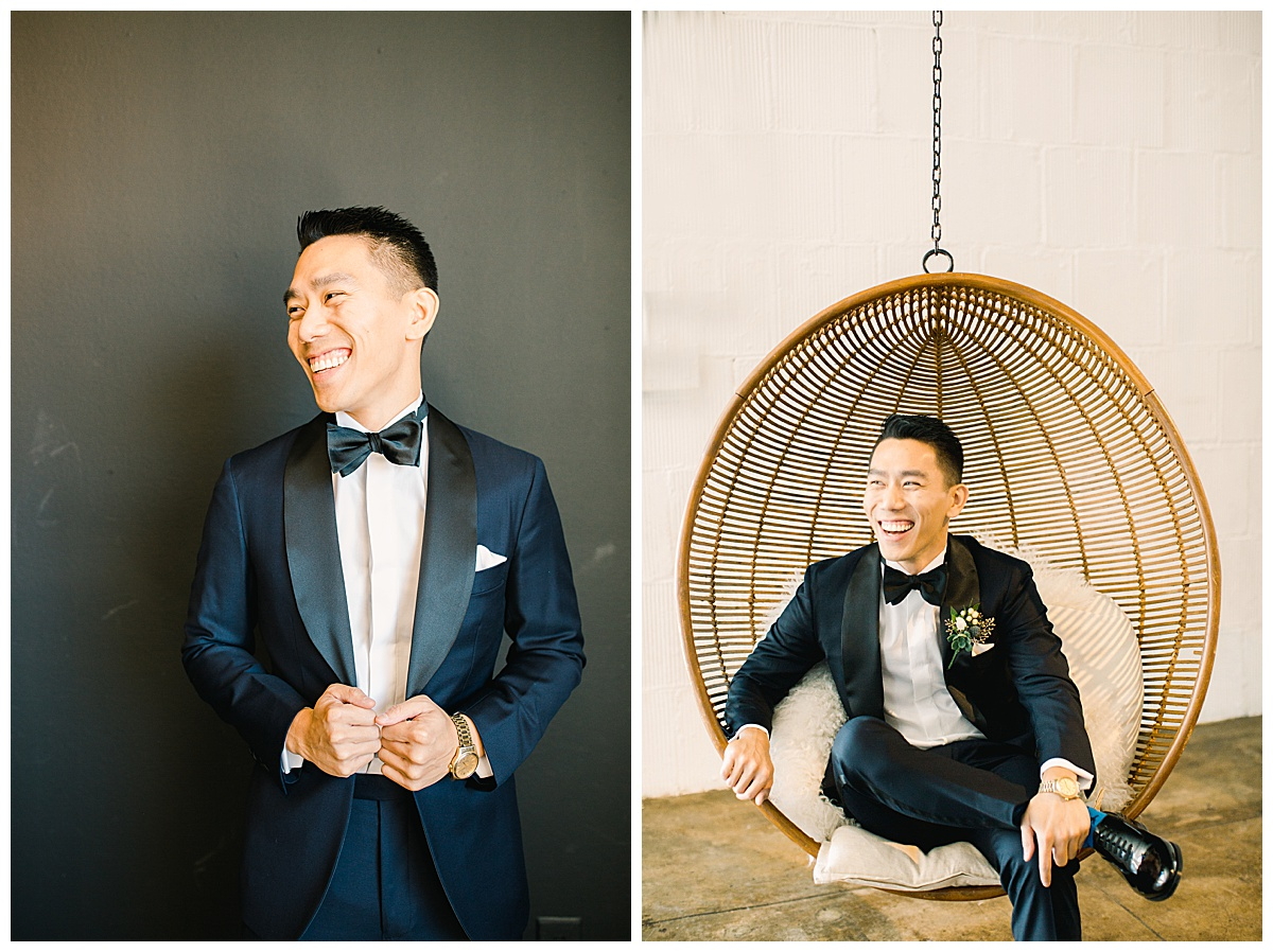 Hudson-Loft-Los-Angeles-Wedding-Photographer-Carissa-Woo-Photography_0014.jpg