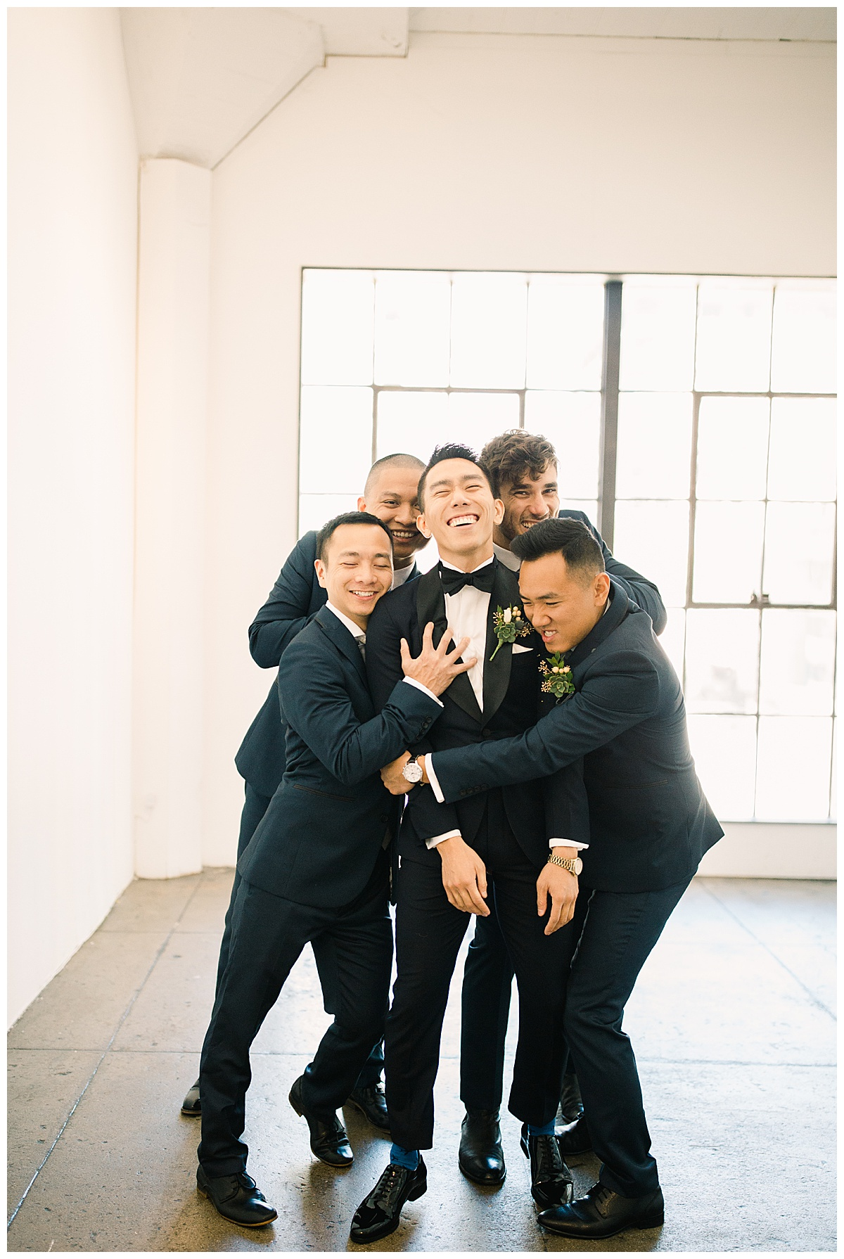 Hudson-Loft-Los-Angeles-Wedding-Photographer-Carissa-Woo-Photography_0016.jpg