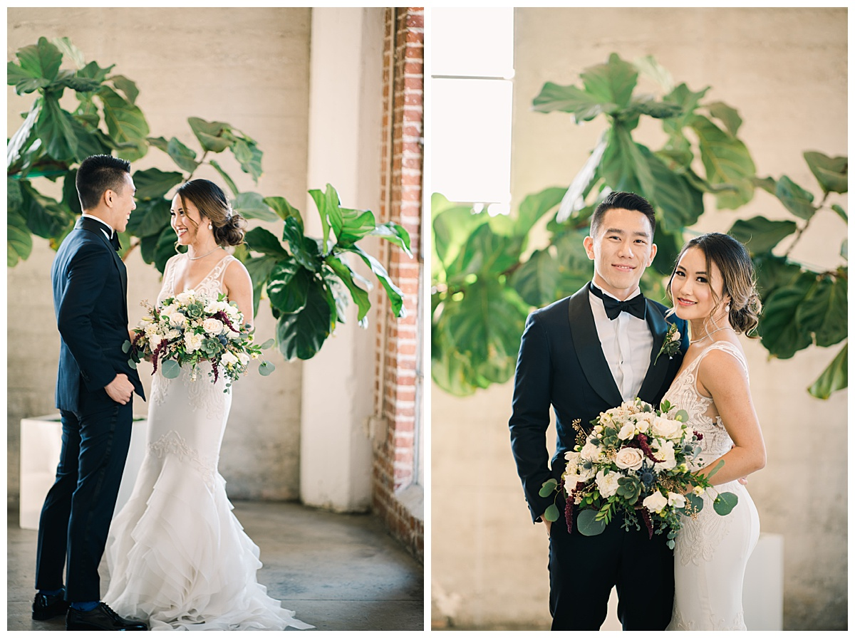 Hudson-Loft-Los-Angeles-Wedding-Photographer-Carissa-Woo-Photography_0018.jpg