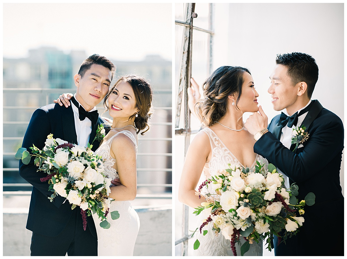 Hudson-Loft-Los-Angeles-Wedding-Photographer-Carissa-Woo-Photography_0020.jpg