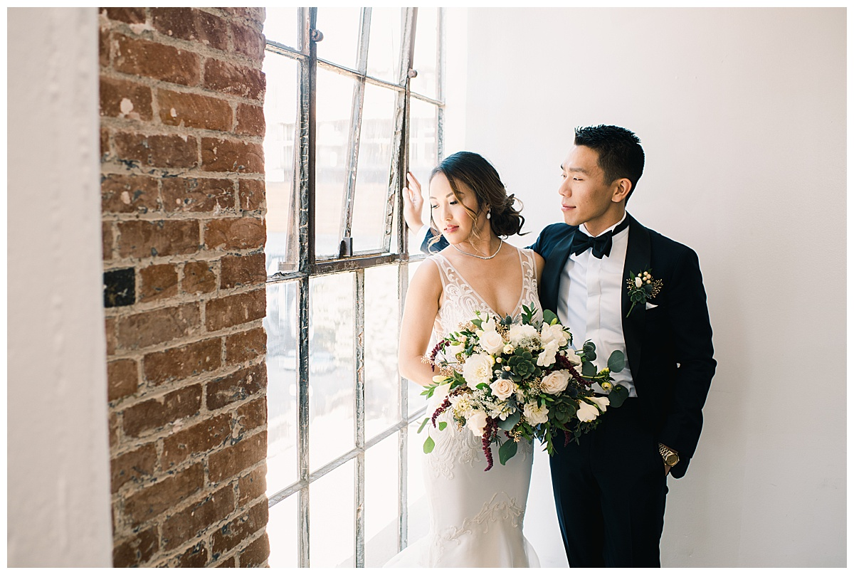 Hudson-Loft-Los-Angeles-Wedding-Photographer-Carissa-Woo-Photography_0021.jpg