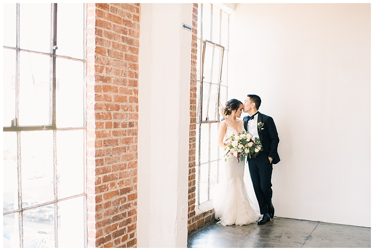 Hudson-Loft-Los-Angeles-Wedding-Photographer-Carissa-Woo-Photography_0022.jpg