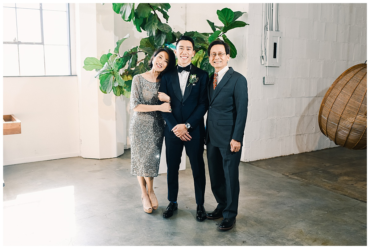 Hudson-Loft-Los-Angeles-Wedding-Photographer-Carissa-Woo-Photography_0033.jpg
