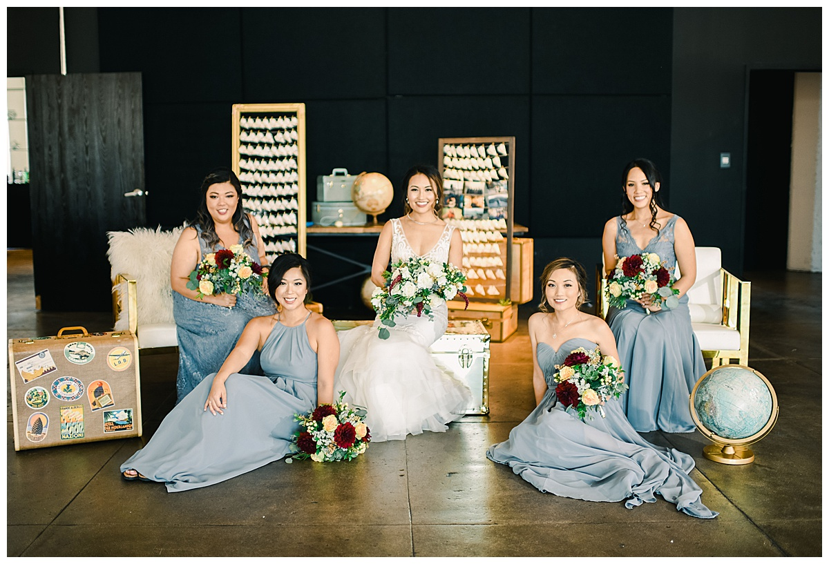 Hudson-Loft-Los-Angeles-Wedding-Photographer-Carissa-Woo-Photography_0041.jpg