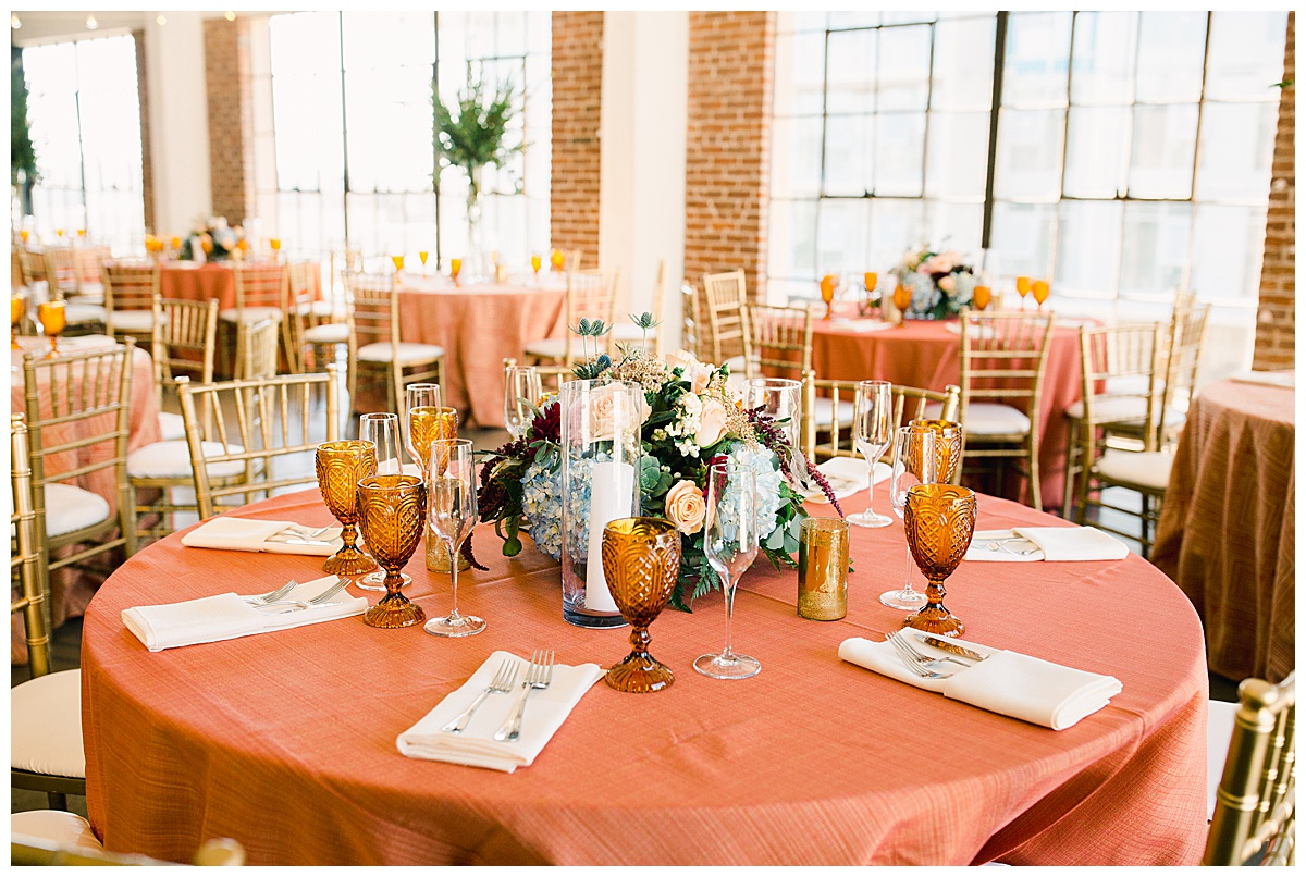Hudson-Loft-Los-Angeles-Wedding-Photographer-Carissa-Woo-Photography_0051.jpg