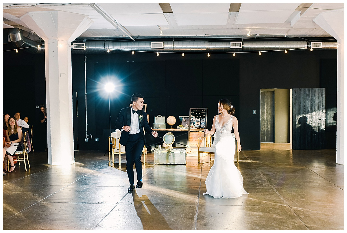 Hudson-Loft-Los-Angeles-Wedding-Photographer-Carissa-Woo-Photography_0069.jpg